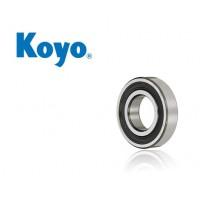 6210 2RS - KOYO