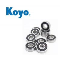 608 2RS C3 - KOYO