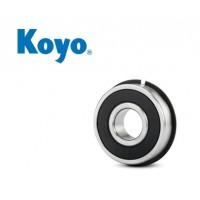 BB1-3160 B - KOYO
