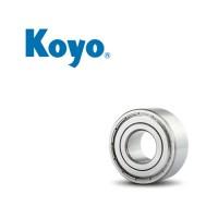 3205 ZZ - KOYO