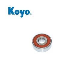 83B218UJ4CS16 - KOYO