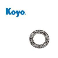 AXK 3552 (AXK 1107) - KOYO