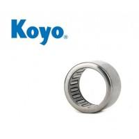 DB 47260 EE (zewnętrzne) - KOYO