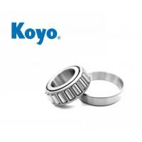 ST 2865 - KOYO