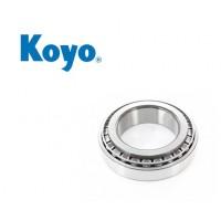 TR100802-2 - KOYO