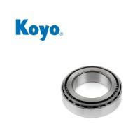 395S/394A - KOYO