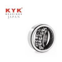 1205 (otwór cylindryczny) - KYK