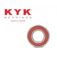 6203 2RS - KYK