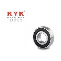 K 6206 2RS - KYK