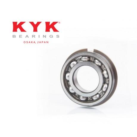 6306 NR C3 - KYK