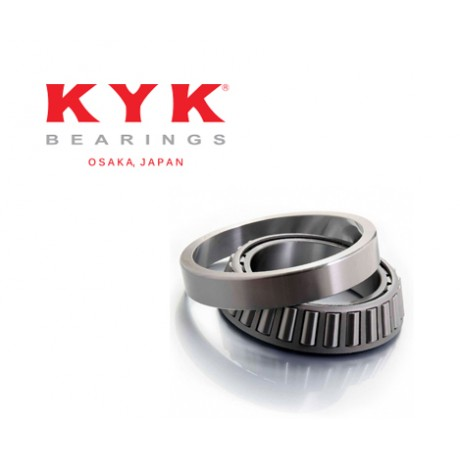 L 44649/10 - KYK