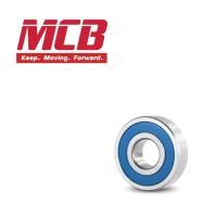 6304/17 2RS - MCB