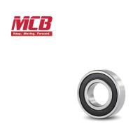 SC05A51CS24PX - MCB