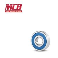 3332RS (949100-3330) - MCB