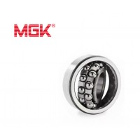 1205 SS - nierdzewne - (otwór cylindryczny) - MGK