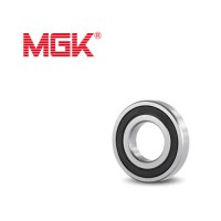 16003 2RS - MGK