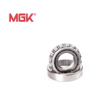 30306 - MGK