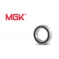 61802 2RS (6802 2RS) - MGK