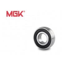 K 6210 2RS - MGK