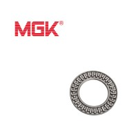 AXK 3552 (AXK 1107) - MGK