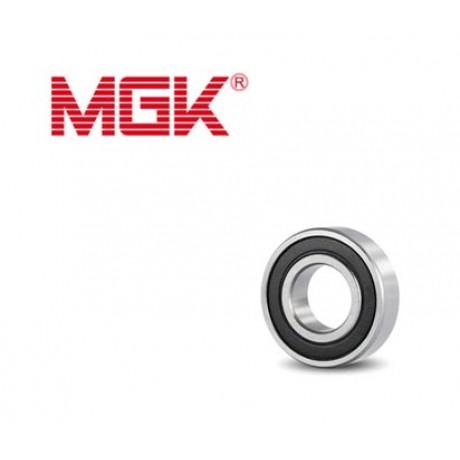 6203 2RS P66 - MGK