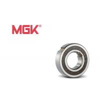 CSK 12 PP (dwa wcięcia na klin) - MGK