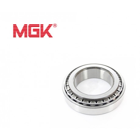 32018 - MGK