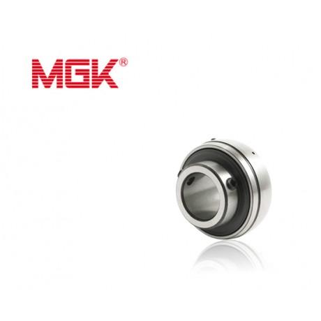UC 207-20 (31,75x72x42,9) - MGK