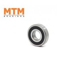 6007 2RS - MTM