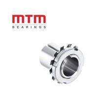 Tuleja H 308 - MTM