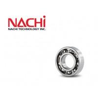 17BC04S9 C3 - NACHI