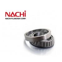 038KC68 - NACHI