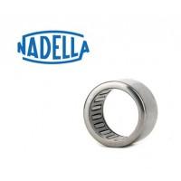 DB 47260 EE (zewnętrzne) - NADELLA
