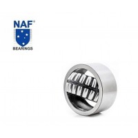 801806 (otwór cylindryczny) - NAF