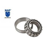15579X/15520 - NAF