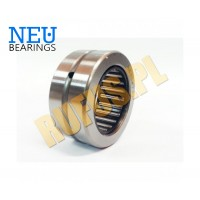 8E-NK 30x47x21 - NEU
