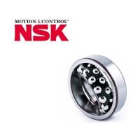 1205 TNG (otwór cylindryczny) - NSK