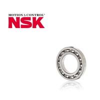 16004 C3 - NSK