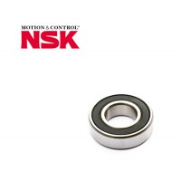 62/22 2RS - NSK