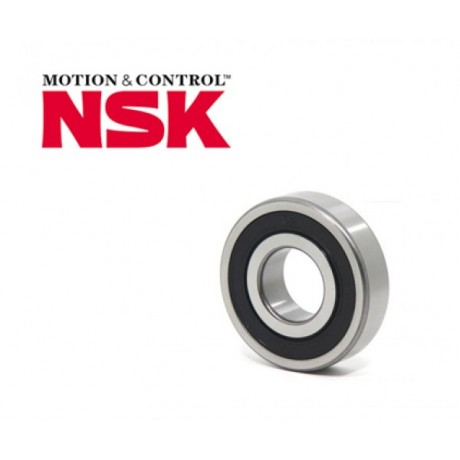 6205 2RS C4 - NSK