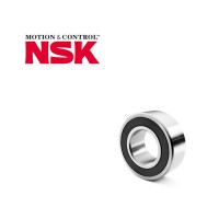 3210 2RS TNG C3 - NSK