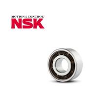 3210 BTNG - NSK