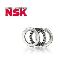 51103 - NSK