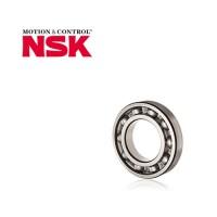 722054710 (6218 C3) - NSK