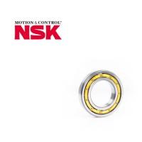 6215 M C3 - NSK