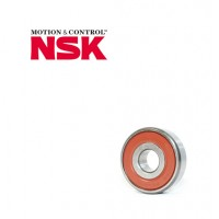 B17-99T1XDDG8CG16E - NSK