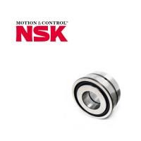 BSN3572DDUHP2B (ZKLN 3572-2RS-XL) 35x72x34 - precyzyjne - NSK