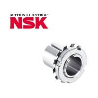 Tuleja H 205 - NSK