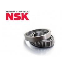 32010 XJ - NSK