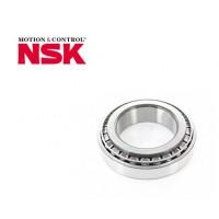 30206 JR - NSK